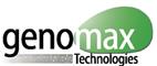 Genomax Technologies Malaysia