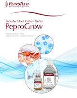 Peprotech Cell Culture